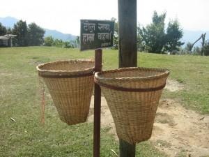 Trek_Mardi_Himal_vig02