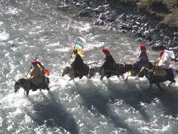 tsum_vallee_trek_nepal