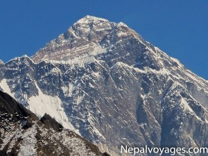 Trek_ Camp_ de_ Base_ de_ l'Everest_ par_ Gokyo-vig1