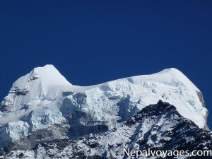 Trek_ Camp_ de_ Base_ de_ l'Everest_ par_ Gokyo-vig3