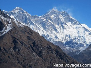 Trek_ Camp_ de_ Base_ de_ l'Everest_ par_ Gokyo-010