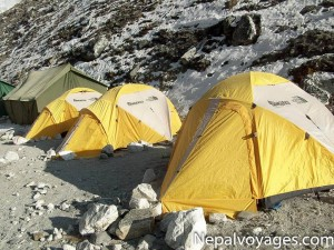 Trek_ Camp_ de_ Base_ de_ l'Everest_ par_ Gokyo-013