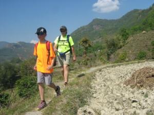 Trek_Mardi_Himal_img04