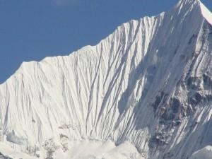 Trek vallée Langtang