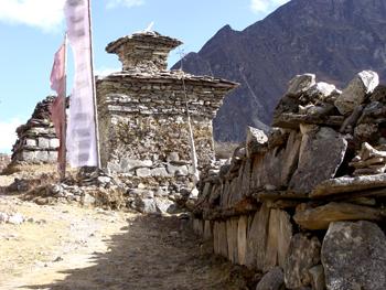 vallee_langtang_trek_nepal