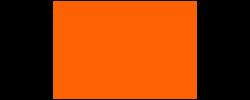 logo partagages treks nepal