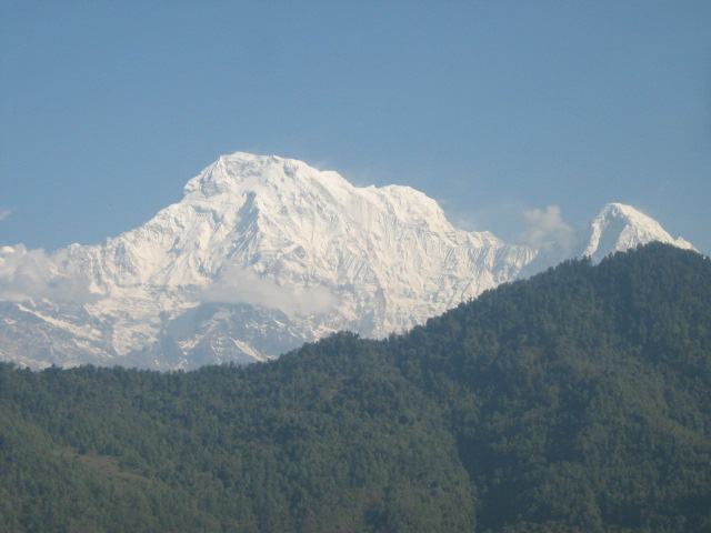 Trek_Mardi_Himal_img12
