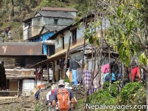 Randonnée_des_villages_gurung-1