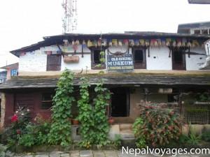 Randonnée_des_villages_gurung-17
