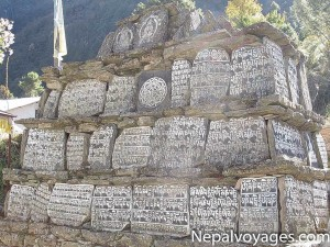 Trek_ Camp_ de_ Base_ de_ l'Everest_ par_ Gokyo-004