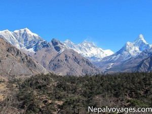 Trek_ Camp_ de_ Base_ de_ l'Everest_ par_ Gokyo-007