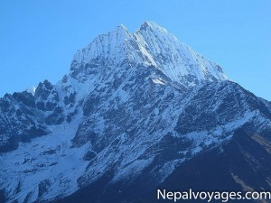 Trek_ Camp_ de_ Base_ de_ l'Everest_ par_ Gokyo-009
