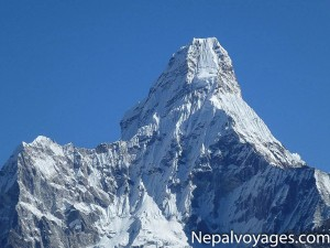 Trek_ Camp_ de_ Base_ de_ l'Everest_ par_ Gokyo-011