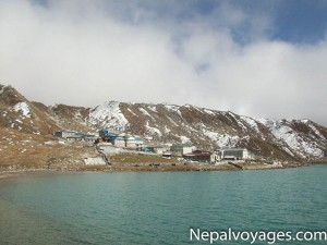 Trek_ Camp_ de_ Base_ de_ l'Everest_ par_ Gokyo-012