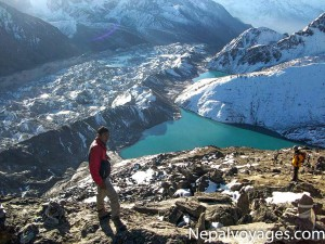 Trek_ Camp_ de_ Base_ de_ l'Everest_ par_ Gokyo-014