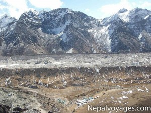 Trek_ Camp_ de_ Base_ de_ l'Everest_ par_ Gokyo-015