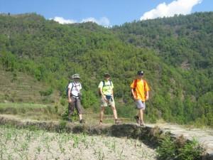 Trek_Mardi_Himal_img03