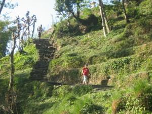 Trek_Mardi_Himal_img05
