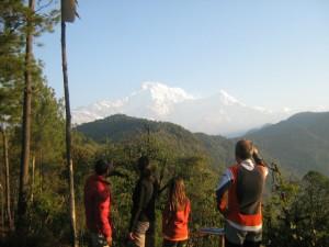 Trek_Mardi_Himal_img06