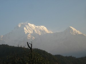 Trek_Mardi_Himal_img11