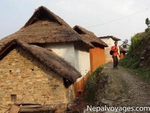 randonnee_des_villages_tamang-13